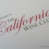 Discover Small Family-Owned Wineries with the California Wine Club
