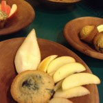 Plastic Free: Gluten and Soy Free Naked Muffins Recipe