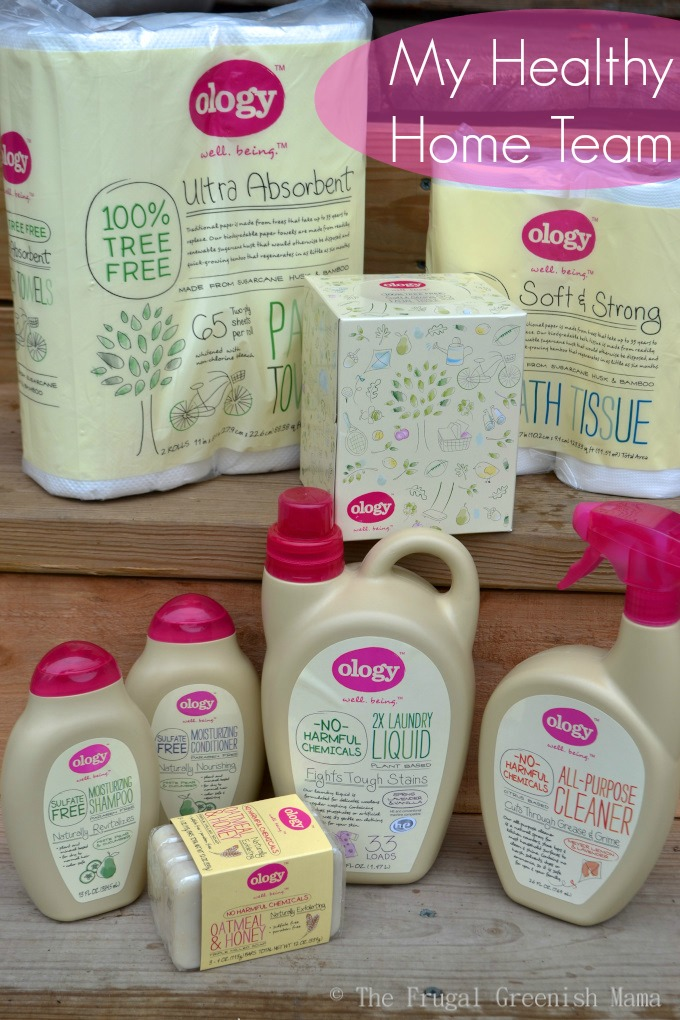 earth-day-healthy-child-healthy-world-#WalgreensOlogy-#shop (1 of 11)
