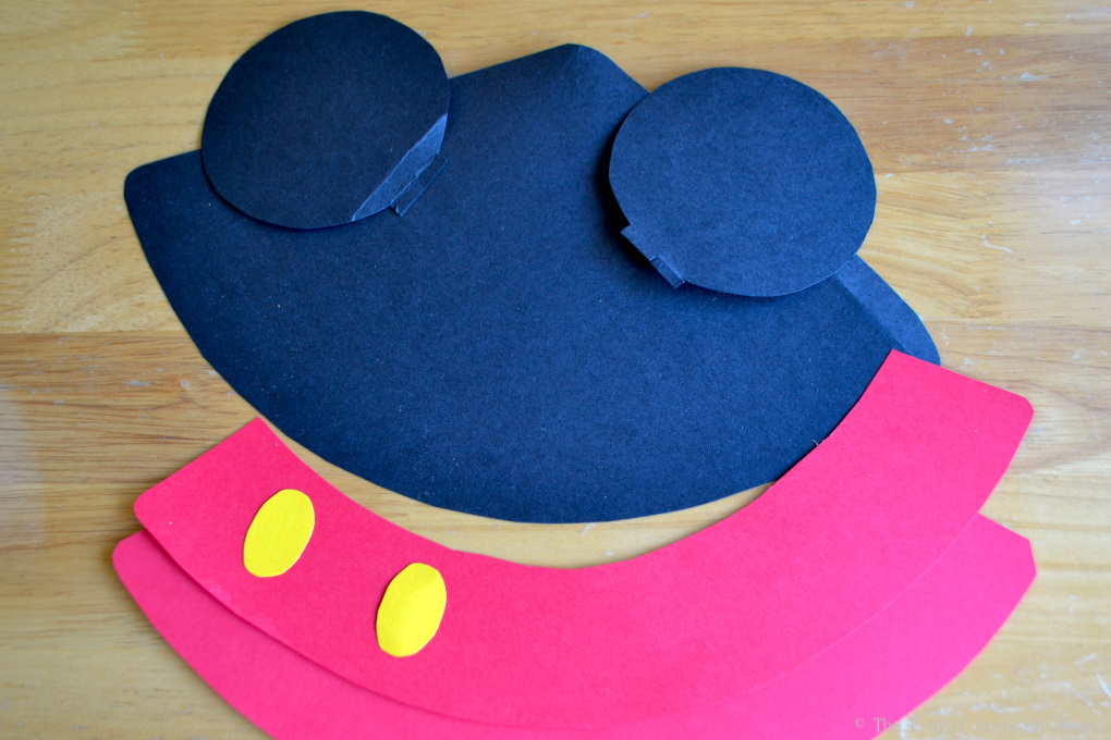 mickey-party-hats (1 of 9)