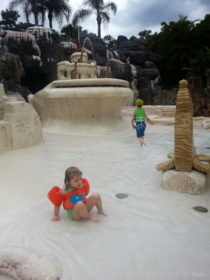 typhoon-lagoon-review (9 of 17)
