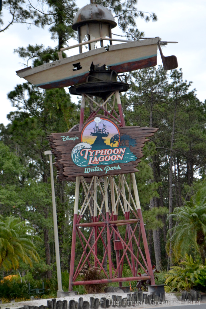 typhoon-lagoon-review-sign (1 of 1)