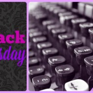 Way Back Wednesday Link-Up {#22}