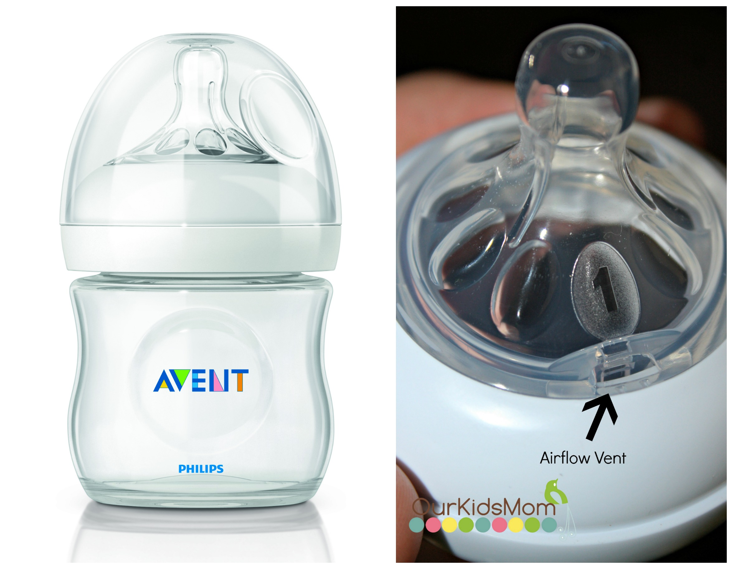 Teal Philips Avent Electric Comfort Breast Pump Review Sent Philips Avent Bottle On Nipple I Was Bottle Re Are Comfort Increasing Softness baby Avent Natural Bottles