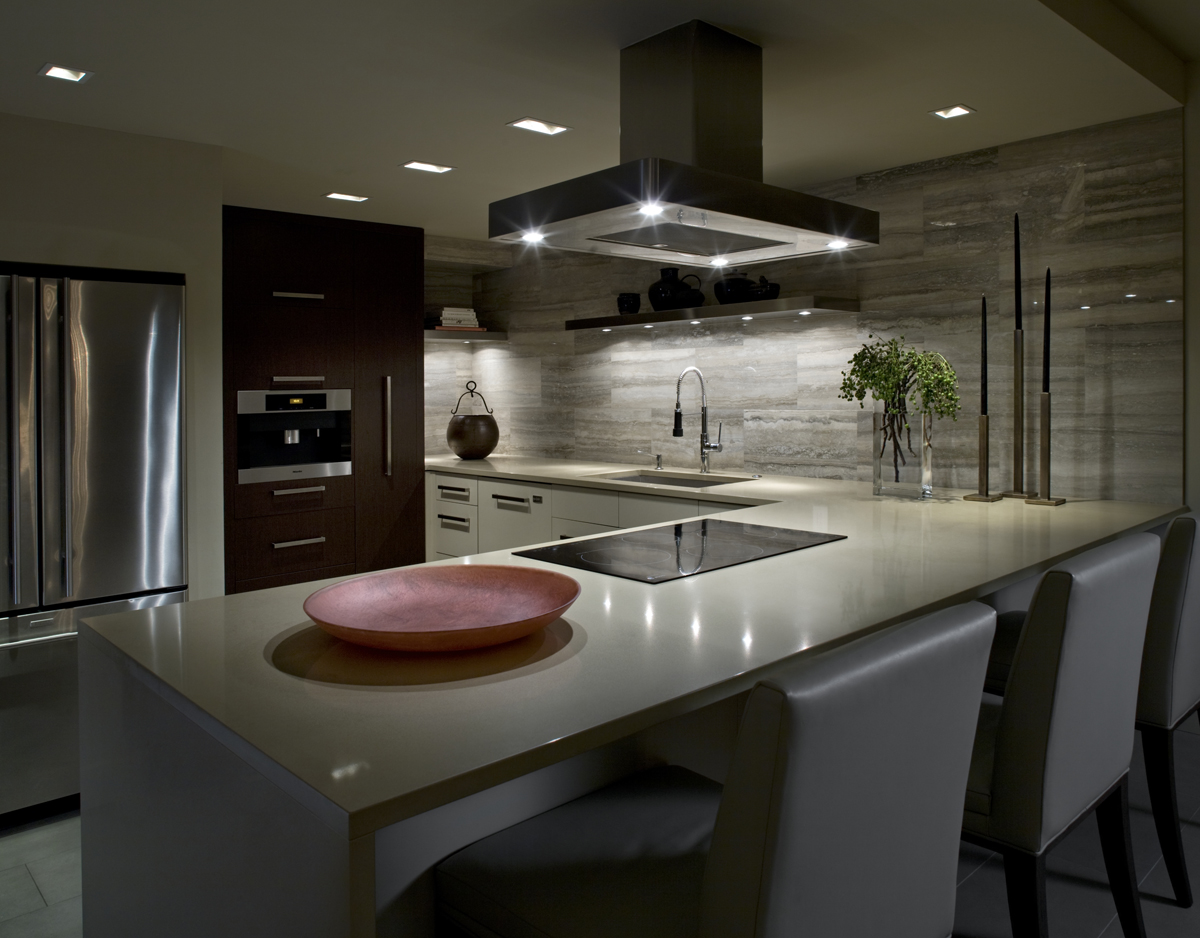corian corian kitchen countertops Corian Zoom