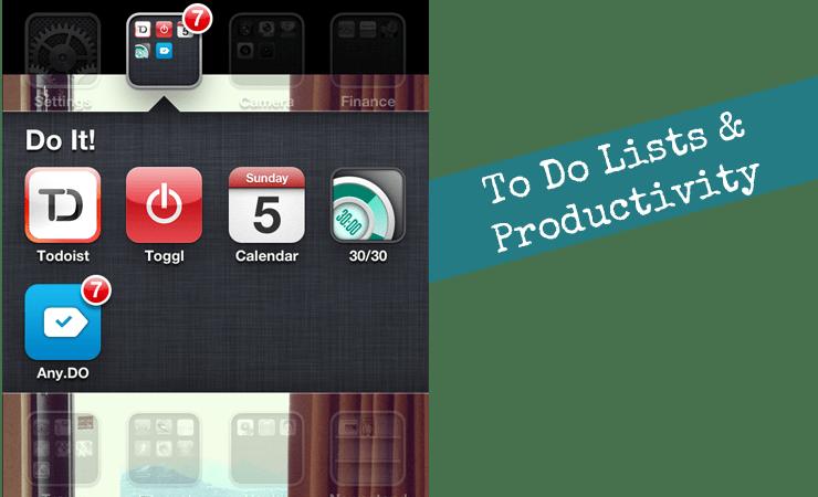 Apps-DoIt