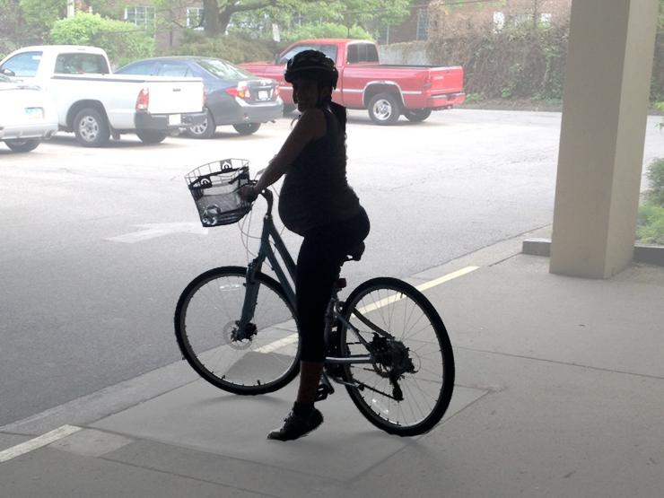36-weeks-bike