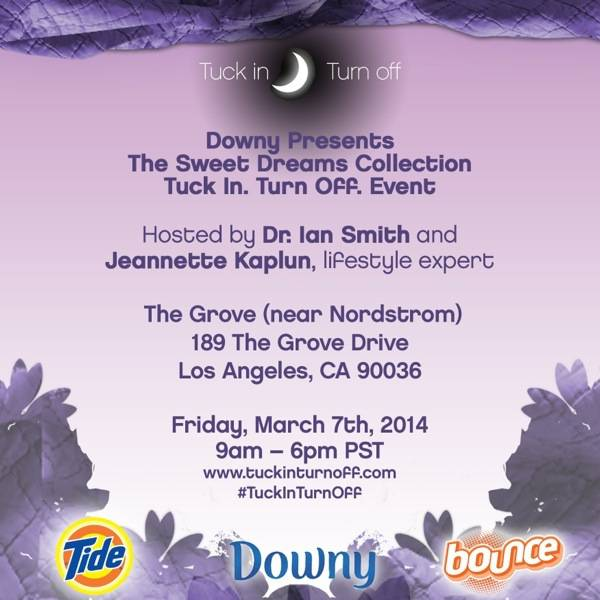 Downy-Invite-LA-tuckinturnoff