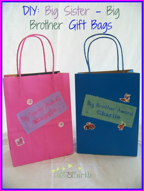 Medium Of Gifts For Brother