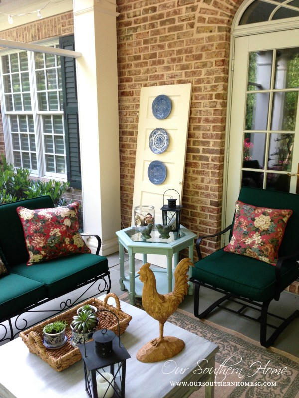 porch-table-redo