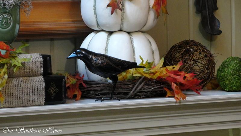 fall-family-room