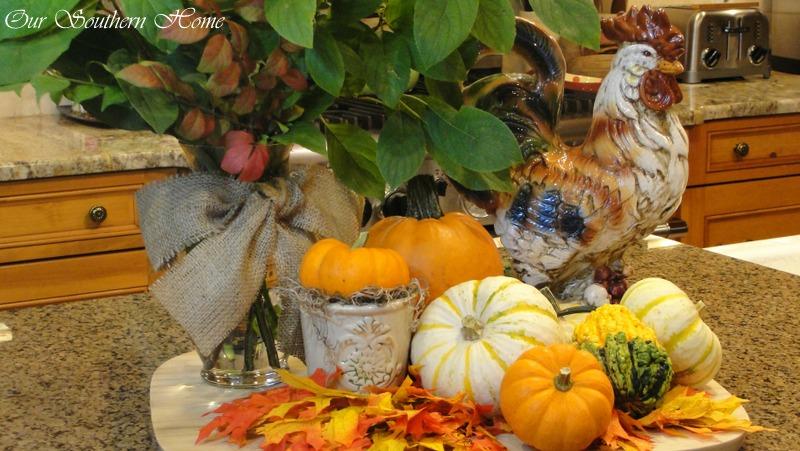 fall kitchen 003final