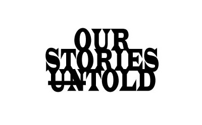 An Open Letter from OurStoriesUntold to Eastern Mennonite University