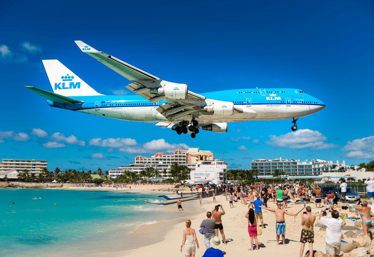 How To Find Cheap Flights & Airfare Deals