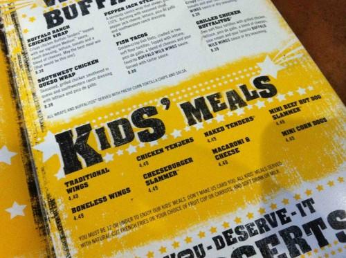 Kids Eat Free, Buffalo, Rochester, restaurants, kid friendly, where do kids eat free in Buffalo, where to kids eat free in WNY, What restaurants have kids eat free today, Where Kids Eat Free, restaurants where kids eat free.