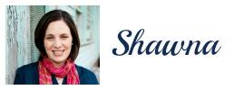 Shawna Signature
