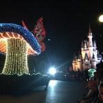 Top Money Saving Tips for Planning a Walt Disney World Vacation