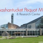 History Comes to Life at the Mashantucket Pequot Museum
