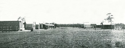 Mulline Main Street