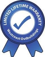warranty_200