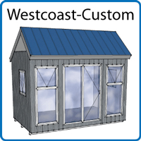 Westcoast Custom