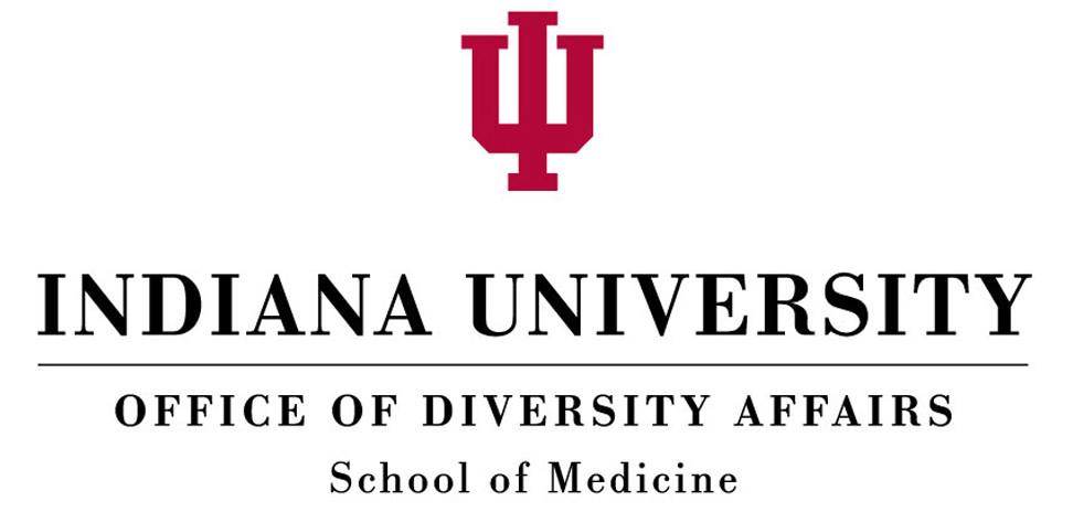 IU School of Medicine Office of Diversity Affairs