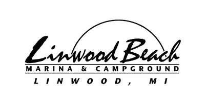 linwoodmarina