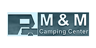 mmcamping