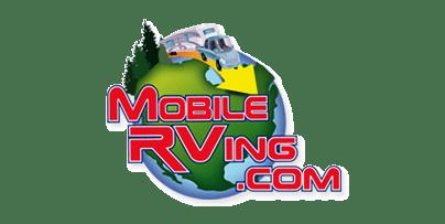 mobilerving
