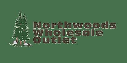 northwoods