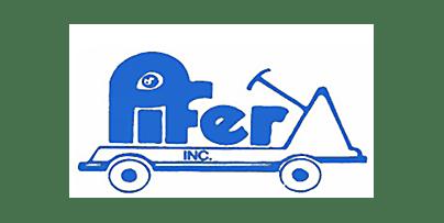 pfifer