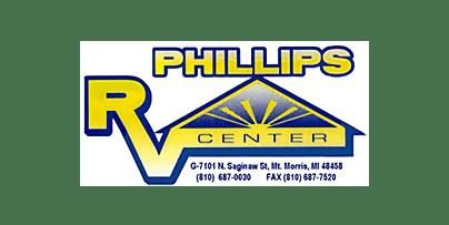 phillipsrv