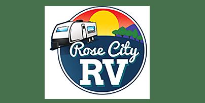 rosecityrv