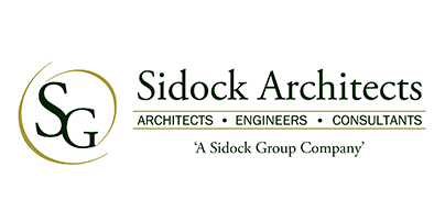sidockarchitect