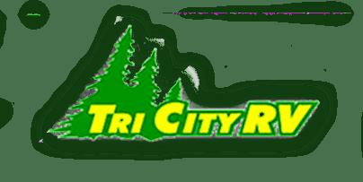 tricityrv