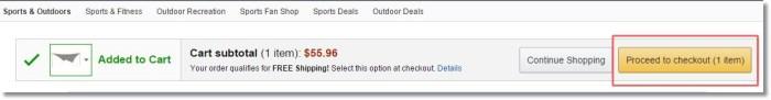 amazon.comアメリカ米国アマゾン購入方法3