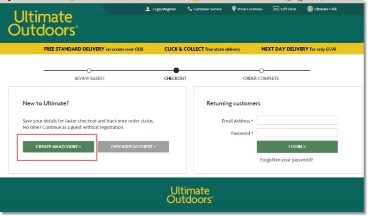 ultimateoutdoors_tent_haglofs_アウトドア_テント_海外通販_個人輸入_購入方法5