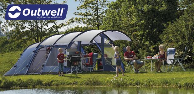 outwell_tent_denmark_オートウェルテント_大人数テント_ファミリーテント_ファミリーキャンプ_海外通販_デンマークテント_北欧テント_個人輸入_10人用テント3
