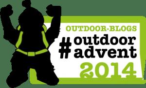 OutdoorAdventLogo14-560x339