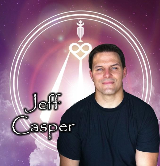 OL_Jeff Casper
