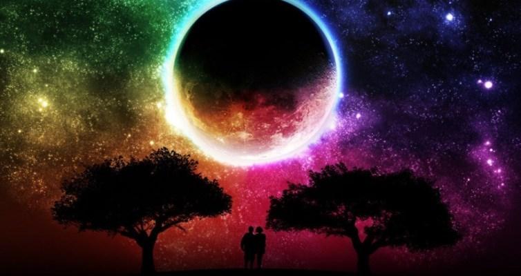 Solar-Eclipse-HD-Picture-Wallpaper-e1426792405214