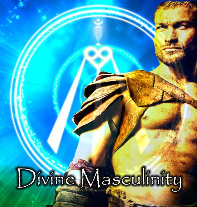 OL_Divine Masculinity copy