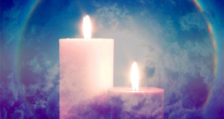 OL_candle