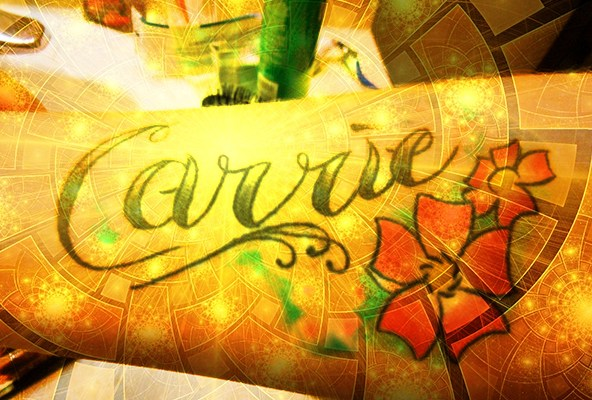 OL_tattoo