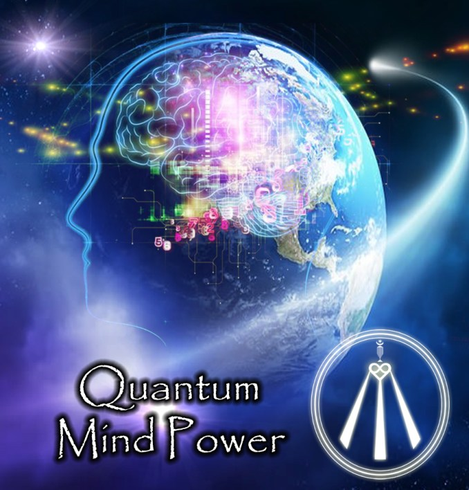 OL_Dr Jill Ammon Wexler_Outer Limits of Inner Truth Radio Show