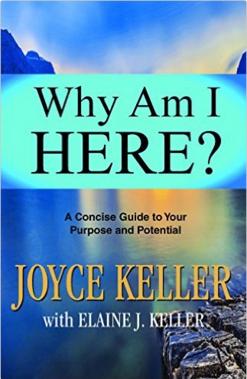 Joyce Keller