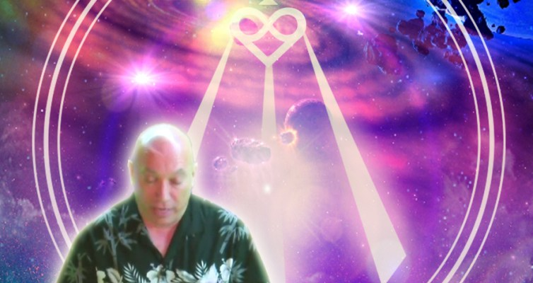 OL_Bashar Outer Limits of Inner Truth Radio Show