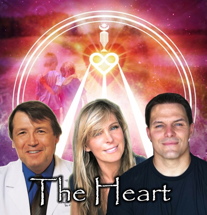 The Heart_Outer Limits of Inner Truth