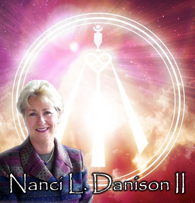 Nanci Danison
