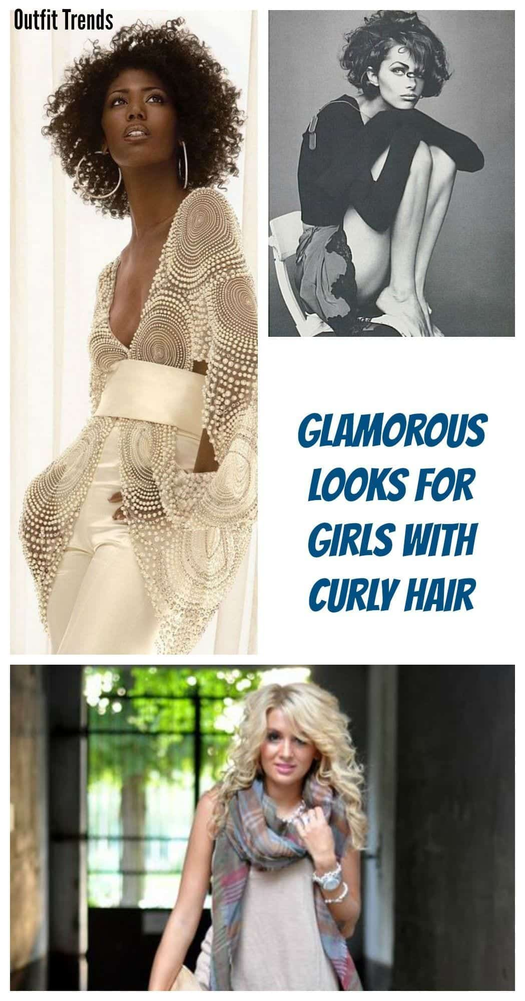 Communication on this topic: MDV Hairstyle Tutorials- 20 Best Haircuts of , mdv-hairstyle-tutorials-20-best-haircuts-of/